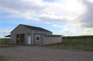 Photo 36: 184003 Range Road 264: Rural Vulcan County Detached for sale : MLS®# C4299458