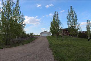 Photo 43: 184003 Range Road 264: Rural Vulcan County Detached for sale : MLS®# C4299458