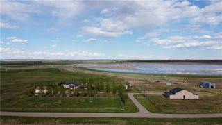 Main Photo: 184003 Range Road 264: Rural Vulcan County Detached for sale : MLS®# C4299458
