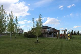 Photo 32: 184003 Range Road 264: Rural Vulcan County Detached for sale : MLS®# C4299458