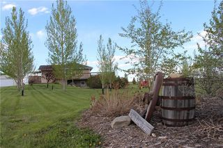 Photo 3: 184003 Range Road 264: Rural Vulcan County Detached for sale : MLS®# C4299458