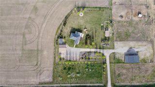 Photo 41: 184003 Range Road 264: Rural Vulcan County Detached for sale : MLS®# C4299458