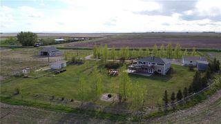 Photo 42: 184003 Range Road 264: Rural Vulcan County Detached for sale : MLS®# C4299458