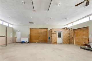 Photo 39: 184003 Range Road 264: Rural Vulcan County Detached for sale : MLS®# C4299458