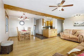 Photo 8: 184003 Range Road 264: Rural Vulcan County Detached for sale : MLS®# C4299458
