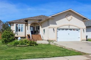 Photo 1: 605 27 Street: Cold Lake House for sale : MLS®# E4203251