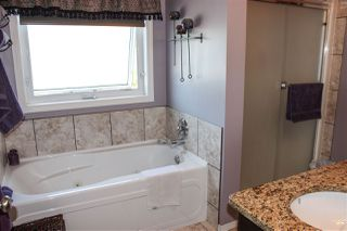 Photo 13: 605 27 Street: Cold Lake House for sale : MLS®# E4203251