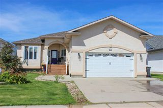 Photo 41: 605 27 Street: Cold Lake House for sale : MLS®# E4203251
