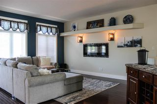 Photo 10: 605 27 Street: Cold Lake House for sale : MLS®# E4203251