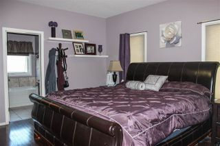 Photo 11: 605 27 Street: Cold Lake House for sale : MLS®# E4203251