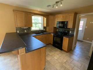 Photo 6: 191 Truro Road in Westville Road: 108-Rural Pictou County Residential for sale (Northern Region)  : MLS®# 202013227