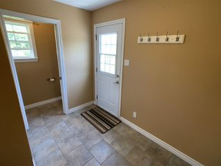 Photo 4: 191 Truro Road in Westville Road: 108-Rural Pictou County Residential for sale (Northern Region)  : MLS®# 202013227