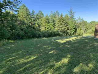 Photo 21: 191 Truro Road in Westville Road: 108-Rural Pictou County Residential for sale (Northern Region)  : MLS®# 202013227