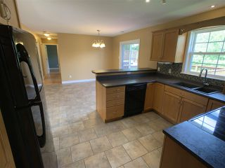 Photo 5: 191 Truro Road in Westville Road: 108-Rural Pictou County Residential for sale (Northern Region)  : MLS®# 202013227