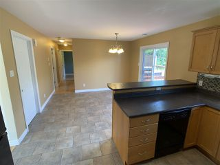 Photo 9: 191 Truro Road in Westville Road: 108-Rural Pictou County Residential for sale (Northern Region)  : MLS®# 202013227