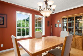 Photo 13: 17434 28A Avenue in Surrey: White Rock House for sale (South Surrey White Rock)  : MLS®# R2477517