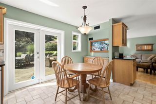 Photo 18: 17434 28A Avenue in Surrey: White Rock House for sale (South Surrey White Rock)  : MLS®# R2477517
