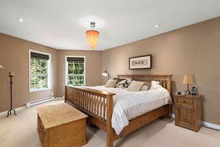Photo 24: 17434 28A Avenue in Surrey: White Rock House for sale (South Surrey White Rock)  : MLS®# R2477517