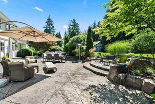 Photo 34: 17434 28A Avenue in Surrey: White Rock House for sale (South Surrey White Rock)  : MLS®# R2477517