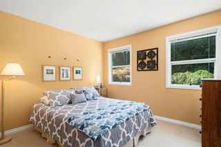 Photo 26: 17434 28A Avenue in Surrey: White Rock House for sale (South Surrey White Rock)  : MLS®# R2477517