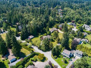 Photo 39: 17434 28A Avenue in Surrey: White Rock House for sale (South Surrey White Rock)  : MLS®# R2477517