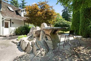 Photo 35: 17434 28A Avenue in Surrey: White Rock House for sale (South Surrey White Rock)  : MLS®# R2477517