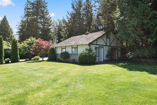 Photo 37: 17434 28A Avenue in Surrey: White Rock House for sale (South Surrey White Rock)  : MLS®# R2477517