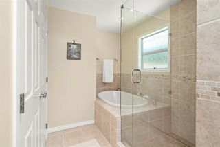 Photo 12: 17434 28A Avenue in Surrey: White Rock House for sale (South Surrey White Rock)  : MLS®# R2477517