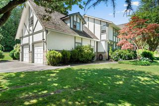 Photo 4: 17434 28A Avenue in Surrey: White Rock House for sale (South Surrey White Rock)  : MLS®# R2477517