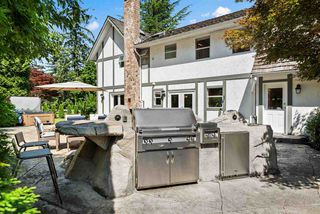 Photo 36: 17434 28A Avenue in Surrey: White Rock House for sale (South Surrey White Rock)  : MLS®# R2477517