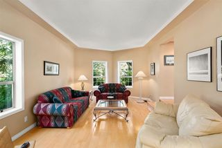 Photo 22: 17434 28A Avenue in Surrey: White Rock House for sale (South Surrey White Rock)  : MLS®# R2477517