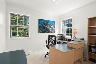 Photo 11: 17434 28A Avenue in Surrey: White Rock House for sale (South Surrey White Rock)  : MLS®# R2477517