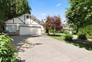 Photo 38: 17434 28A Avenue in Surrey: White Rock House for sale (South Surrey White Rock)  : MLS®# R2477517