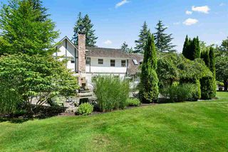 Photo 31: 17434 28A Avenue in Surrey: White Rock House for sale (South Surrey White Rock)  : MLS®# R2477517