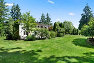 Photo 32: 17434 28A Avenue in Surrey: White Rock House for sale (South Surrey White Rock)  : MLS®# R2477517