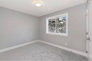 Photo 21: 7028 Brailsford Pl in Sooke: Sk Sooke Vill Core Half Duplex for sale : MLS®# 839187