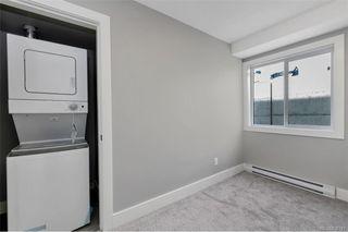 Photo 27: 7028 Brailsford Pl in Sooke: Sk Sooke Vill Core Half Duplex for sale : MLS®# 839187