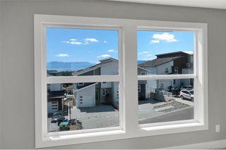 Photo 15: 7028 Brailsford Pl in Sooke: Sk Sooke Vill Core Half Duplex for sale : MLS®# 839187