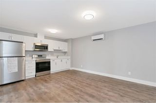 Photo 25: 7028 Brailsford Pl in Sooke: Sk Sooke Vill Core Half Duplex for sale : MLS®# 839187