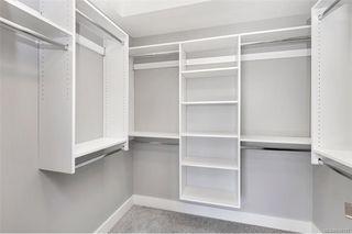 Photo 18: 7028 Brailsford Pl in Sooke: Sk Sooke Vill Core Half Duplex for sale : MLS®# 839187