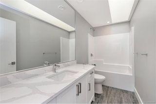 Photo 20: 7028 Brailsford Pl in Sooke: Sk Sooke Vill Core Half Duplex for sale : MLS®# 839187