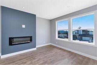 Photo 12: 7028 Brailsford Pl in Sooke: Sk Sooke Vill Core Half Duplex for sale : MLS®# 839187