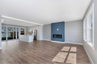 Photo 23: 7028 Brailsford Pl in Sooke: Sk Sooke Vill Core Half Duplex for sale : MLS®# 839187
