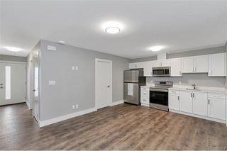Photo 29: 7028 Brailsford Pl in Sooke: Sk Sooke Vill Core Half Duplex for sale : MLS®# 839187