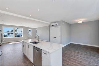 Photo 7: 7028 Brailsford Pl in Sooke: Sk Sooke Vill Core Half Duplex for sale : MLS®# 839187