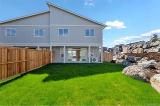 Photo 24: 7028 Brailsford Pl in Sooke: Sk Sooke Vill Core Half Duplex for sale : MLS®# 839187