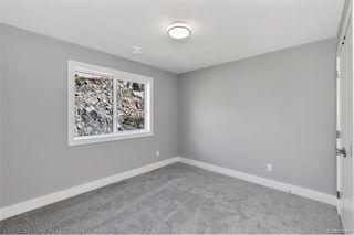 Photo 19: 7028 Brailsford Pl in Sooke: Sk Sooke Vill Core Half Duplex for sale : MLS®# 839187