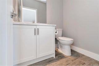 Photo 10: 7028 Brailsford Pl in Sooke: Sk Sooke Vill Core Half Duplex for sale : MLS®# 839187