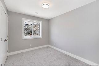 Photo 22: 7028 Brailsford Pl in Sooke: Sk Sooke Vill Core Half Duplex for sale : MLS®# 839187