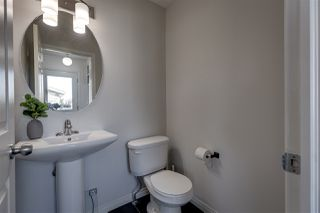 Photo 12: 6814 21A Avenue SW in Edmonton: Zone 53 House Half Duplex for sale : MLS®# E4208584